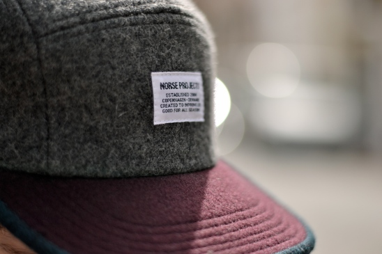 d6b59267024 Norse Projects at Peggs and Son 2