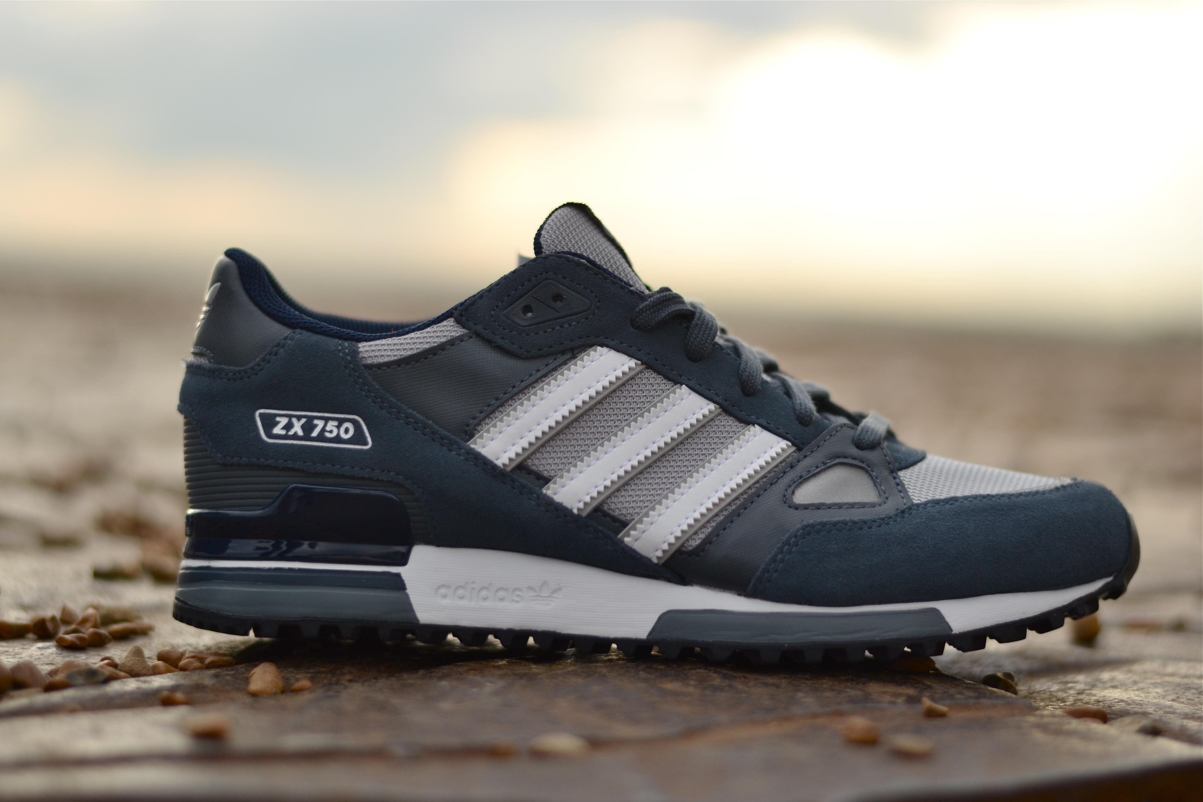 adidas zx 750 jd sports Off 64% - rkes