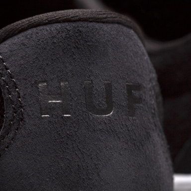 22b441acbc HUF Spring 2014 – Footwear Collection