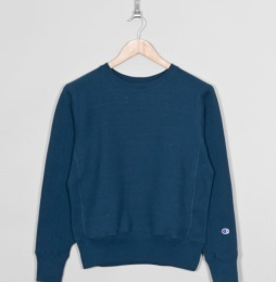 NAVY BLUE SWEATER (1)