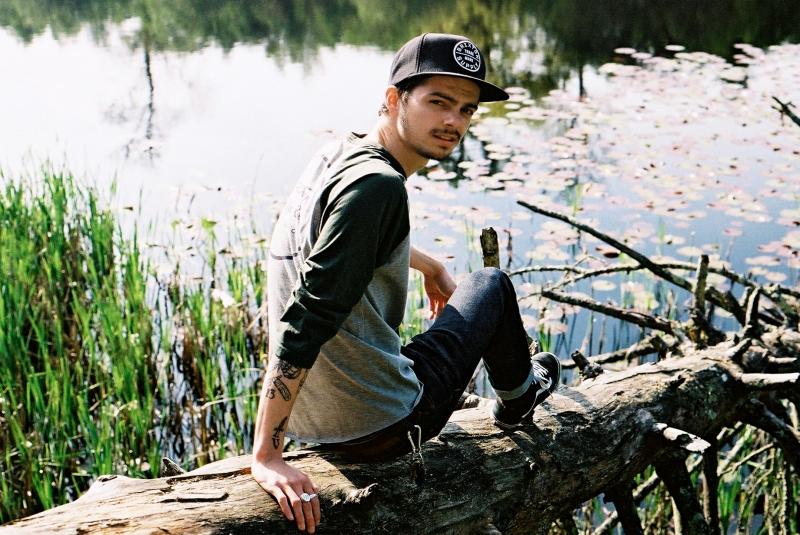 Louis_1