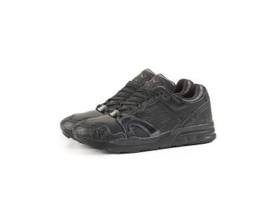 358394 01 pair (1)