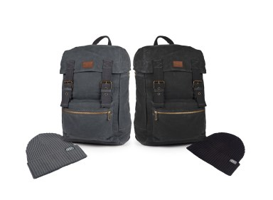 bags_hats