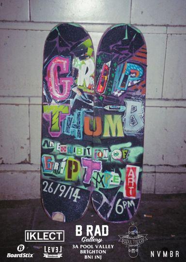 grip-thumb
